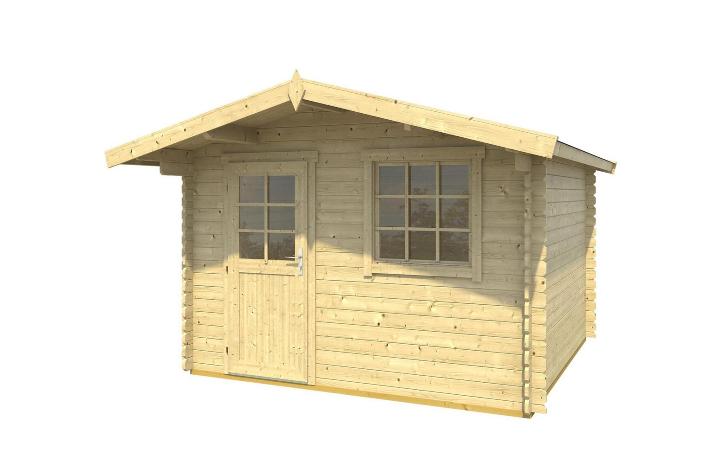 cyprus 3 b baltichouse. Black Bedroom Furniture Sets. Home Design Ideas