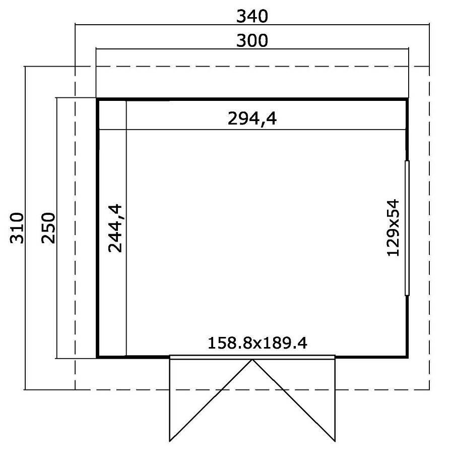sumatra 1 baltichouse. Black Bedroom Furniture Sets. Home Design Ideas