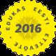 Suurim aiamajade müüja Eestis