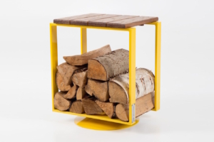 Related products - Tool Miku kollane